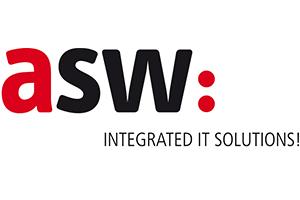 obezbeđenje kontinuiteta poslovanja ISO 22301
